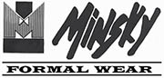 Premium tuxedo Rental, Tux, Suits and Formal Wear- Minskytux