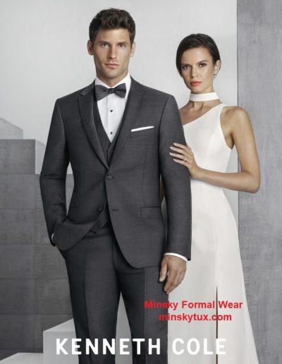 wedding suit rental