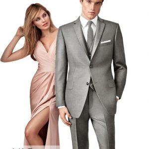wedding suit rental