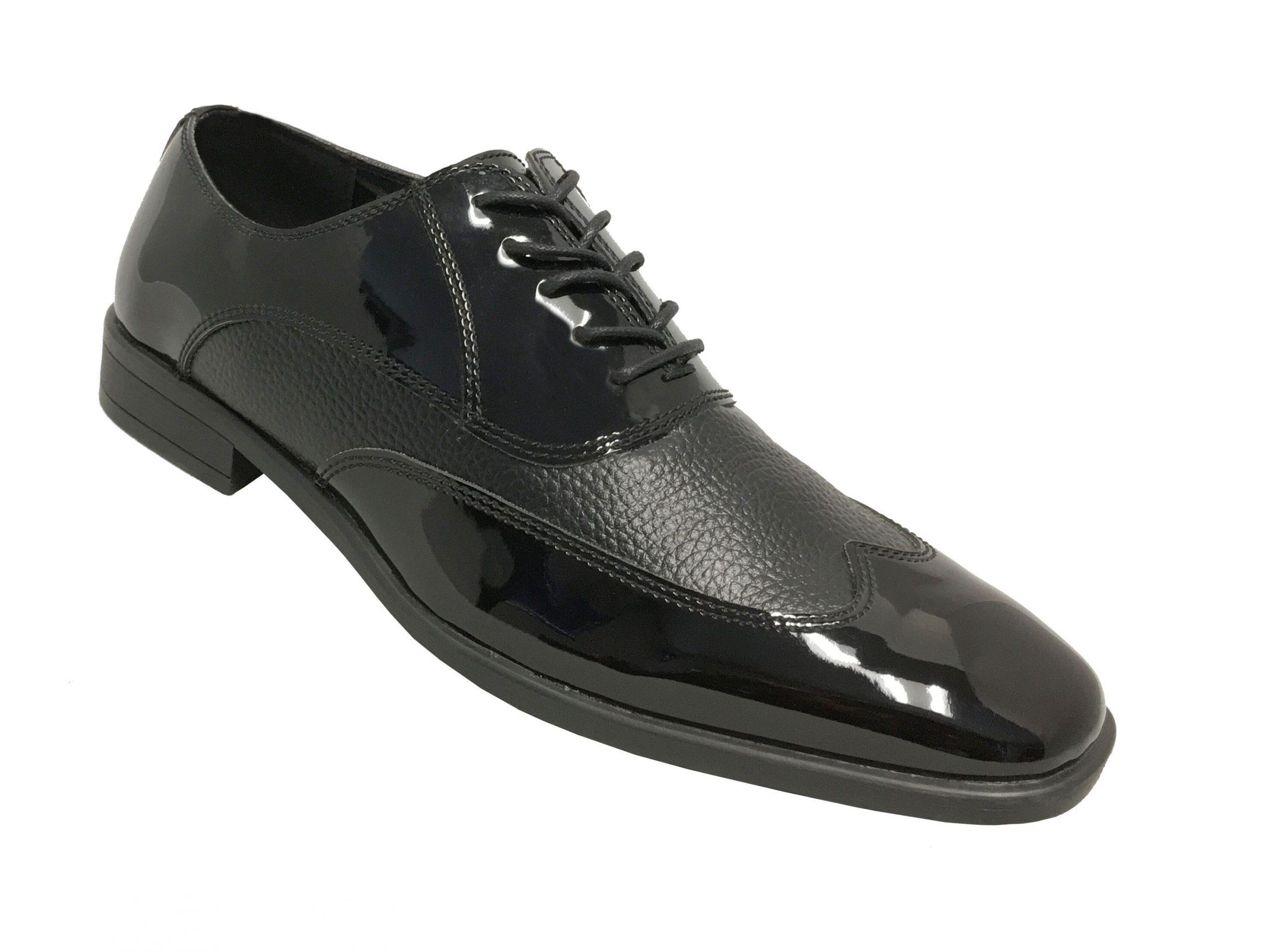 shoe 9 scaled
