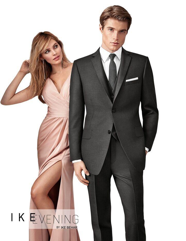 suit 3 1