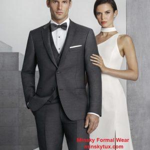 suit 6 1