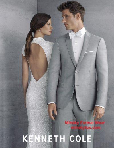 suit 7