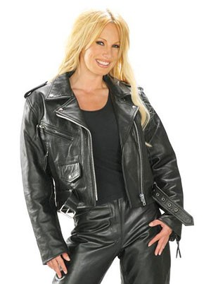 leather bike jkt 1