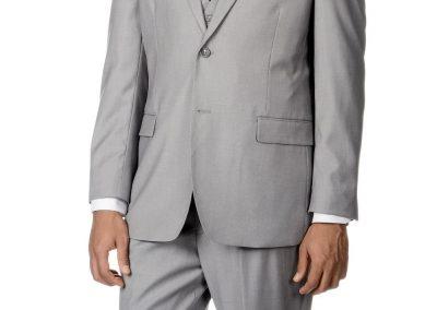 caravelli solid light grey slim suit 60538 3158d424 3872 442c 86f4 fd226109bcc2 1024x1024@2x