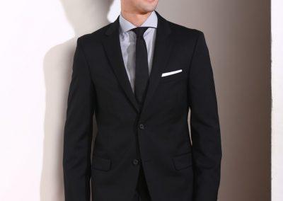 couture 1901 black suit jacket 1024x1024@2x