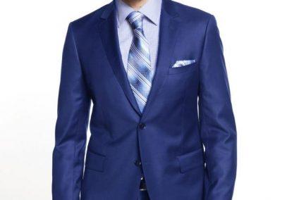 giorgio fiorelli french blue suit 47815 17 1024x1024@2x