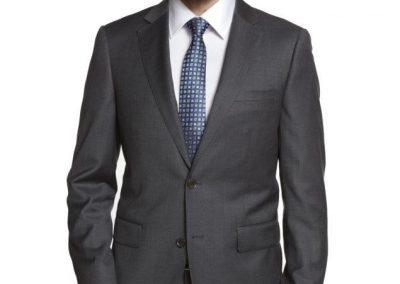 giorgio fiorelli medium grey solid suit 49412 2 1024x1024@2x