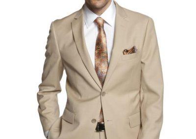 giorgio fiorelli new beige suit 47815 4a 1024x1024@2x