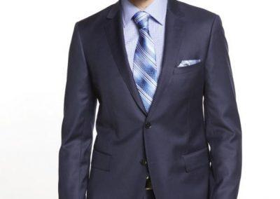 giorgio fiorelli solid indigo blue suit 47815 19 1024x1024@2x